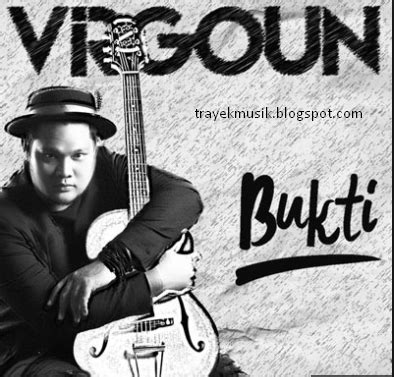 download mp3 virgoun bukti download kumpulan full album lagu virgoun bukti terbaru