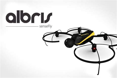 Kamera Drone Tercanggih 16 drone tercanggih facebuka
