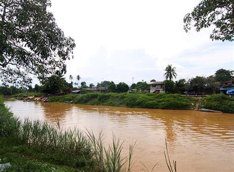 Pin Golok By Betawionline Shop sungai golok ko lok southern thailand kelantan