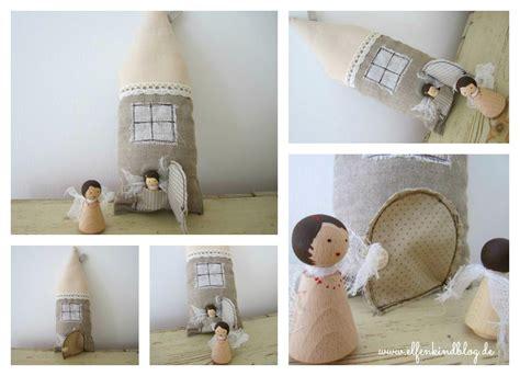 zahnfeegeschichte diy mamablog shop by elfenkind