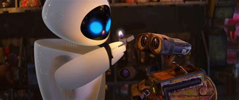 film robot love wall 183 e review top 100 sci fi movies