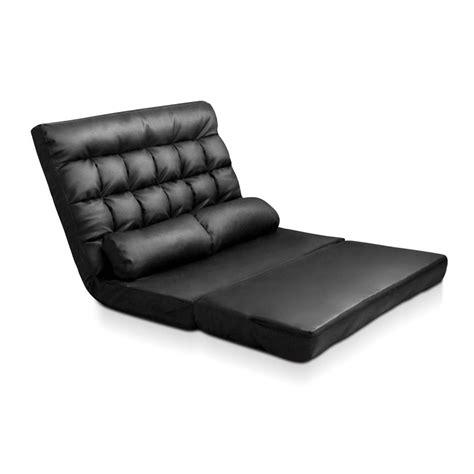 the armchair sex position office lounge chairs available from buydirectonline com au