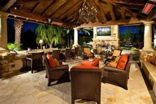 Sectional Patio Furniture Covers by Outdoor Covered Patio Patio Contemporary With Outdoor