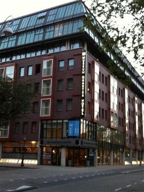 amsterdam museum quarter nh exterior picture of nh amsterdam museum quarter