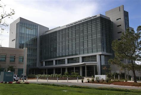 ucsd emergency room ucsd s new cardiovascular center ushers in a new era of medicine the san diego union tribune