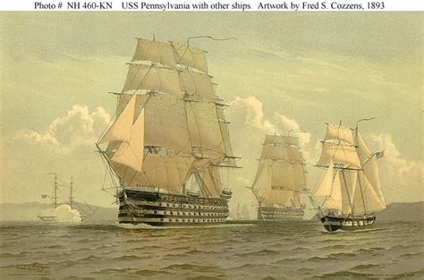 century boats careers sailing vessel of war the career of the uss dale tracy