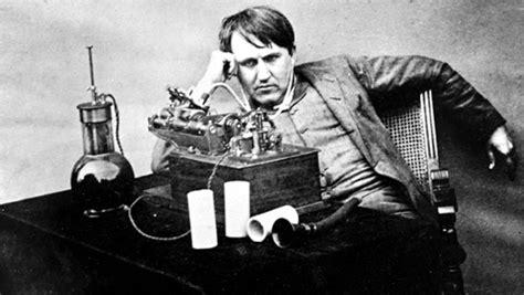 Thomas Edison Electric Chair by Le Dernier Blog 187 Blog Archive 187 Thomas Edison Et Nikola Tesla