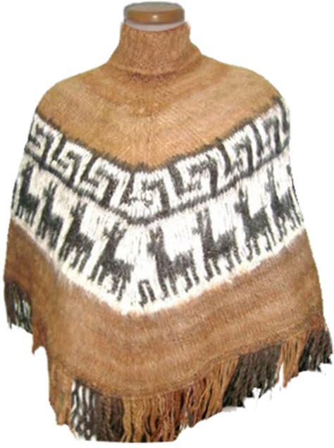 alpaca sweaters alpaca poncho alpaca mall alpaca brown alpaca poncho alpaca mall