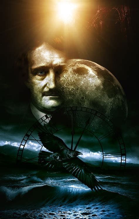a by edgar allan poe edgar allan poe images eap hd wallpaper and background