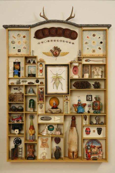 Build Your Own Curio Cabinet by How To Make Your Own Curio Cabinet Woodworking Projects