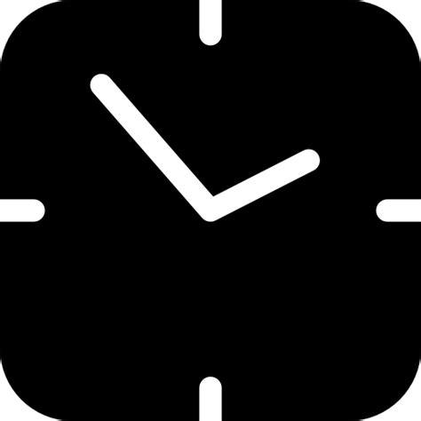 descargar reloj para escritorio reloj de escritorio iconos gratis de tecnolog 237 a