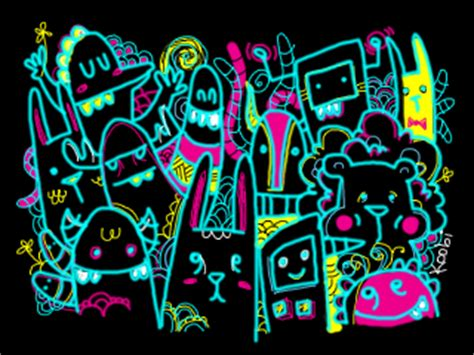 create a doodle drawing wallpapers doodle phone wallpaper by batongbato on deviantart