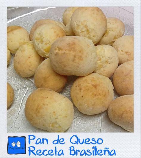 pan bread hecho pan de queso hecho con la aut 233 ntica receta brasile 241 a deliciosos picoteos