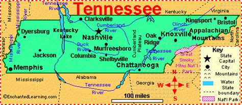 tennessee fly into and drive to nashville reasonable airfare and doable in even 5 days