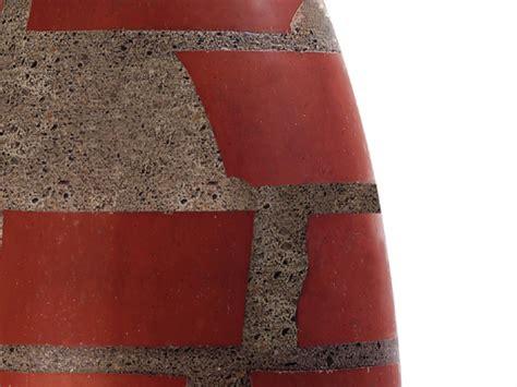 yii layout block yii design brick plan by rock wang