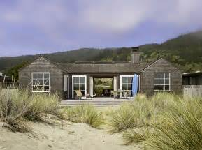 home design buy what you need to know before buying a beach house