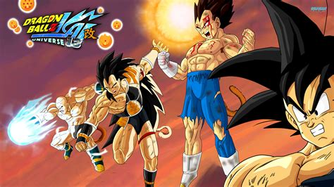 wallpapers hd anime dragon ball z dragon ball z anime full hd wallpaper for ipad air 2