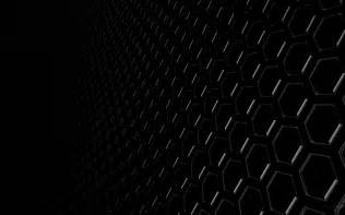 Jaclyn Smith Upholstery Fabric Hex Mesh Black Pattern Ppt Background Background