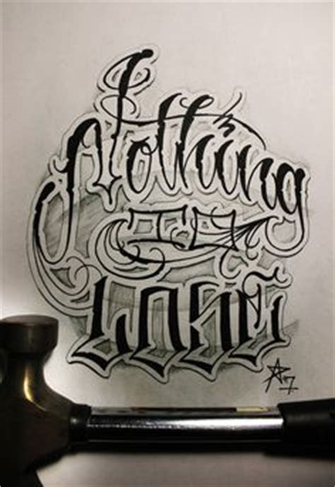 new school tattoo writing norm will rise lettering google s 248 k lettering