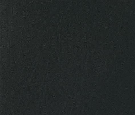cap fiorano modenese less black carta riso piastrelle mattonelle per
