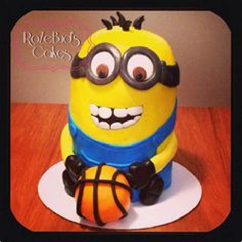 Minions World Graphic 7 1000 images about minions on minion cupcakes