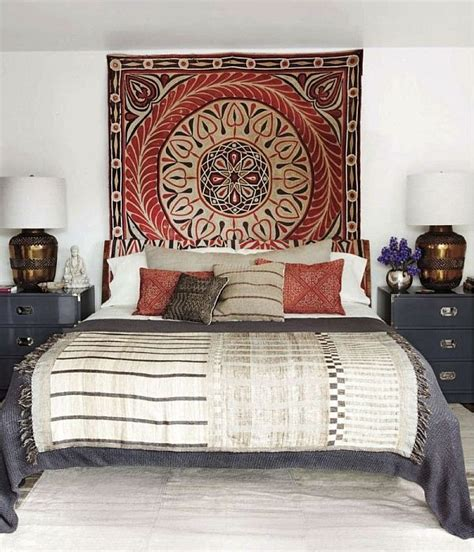 room with tapestry 10 tapestries for around your home