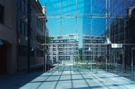 Das Geländer by Glasfassaden Winterg 195 164 Rten T 195 188 R Und Fensterelemente Und