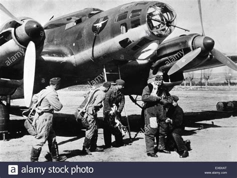 the condor legion german 1841768995 spanish civil war a crew belonging to the condor legion stand near a stock photo royalty free