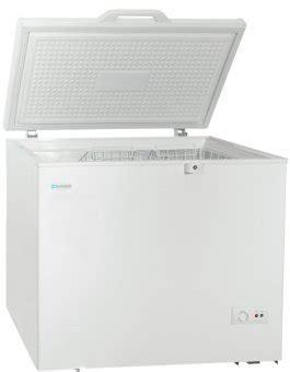 Chest Freezer Sansio San 313f freezer murah harga freezer semua merek maret 2017