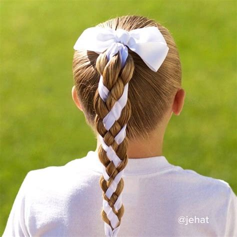 tennis braids styles 21 best images about tennis hairstyles on pinterest wet