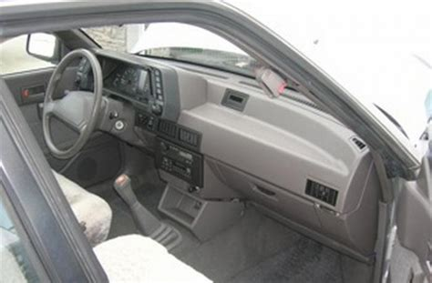 subaru loyale interior kidney anyone 59k mile subaru loyale wagon japanese