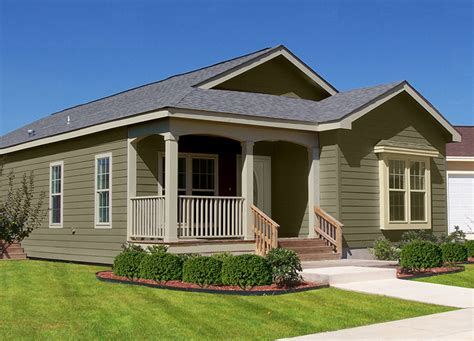 manufactured homes new senior retirement living 2015 mobile home for sale in