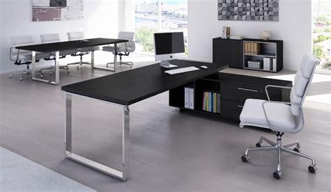 offerta scrivania offerta scrivania ufficio wastepipes