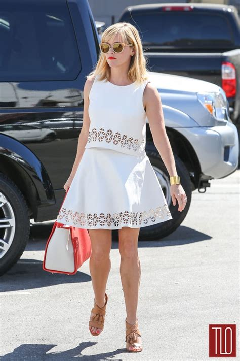 Rabella Laser Top 4 Cantique reese witherspoon telenowele
