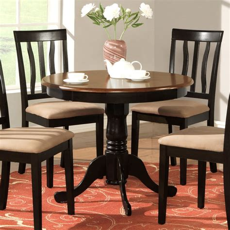 kitchen dining room furniture you ll love wayfair collection wayfair round dining sets photos daily