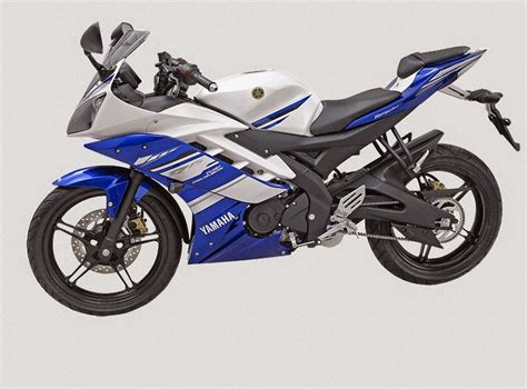 Model R6 New Pnp R15 V2 yamaha yzf r15 v2 indonesia motor