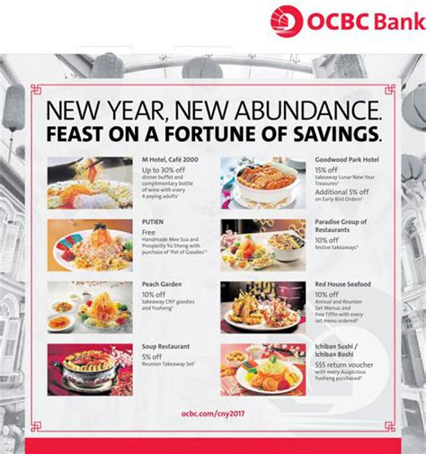 bank of china new year promotion ocbc new year 28 images new year ocbc credit cards