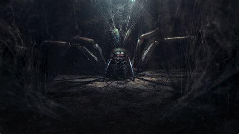 libro harry and the robots papeis de parede ilustra 231 245 es para livros aranhas o senhor dos an 233 is o senhor dos an 233 is o