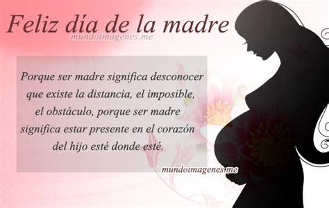 imagenes bellas amor ami madre postales y tarjetas virtuales dia de la madre con frases y