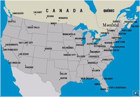 montreal world map related keywords suggestions for montreal canada map