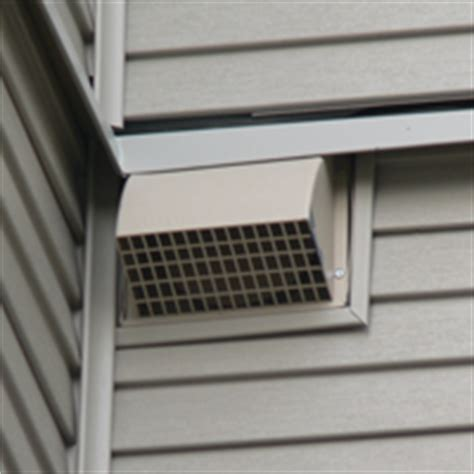 do fans cause coughing how a cfm fan rating affects ventilation primex hvac venting