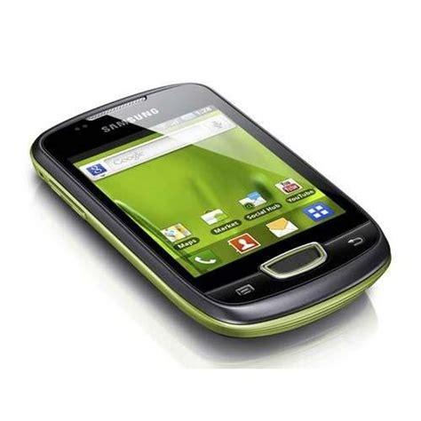 Touchscren Samsung Galaxy Mini 5570 celular samsung galaxy mini s 5570 2gb no paraguai comprasparaguai br