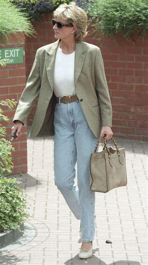 Diana Top Blousd Fashion Casual Bagus Murah 25 best ideas about princess diana fashion on princess diana diana and di