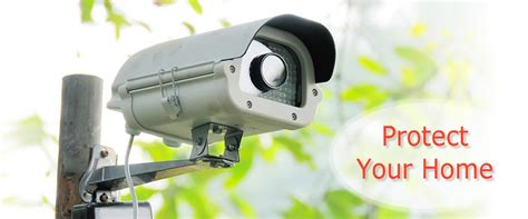 home security vancouver security guards companies