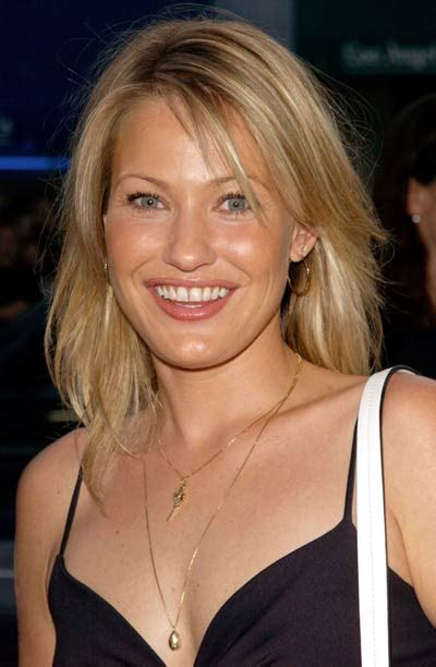actress lauren adams joey lauren adams bra size age weight height