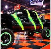 Awesome Trucks On Pinterest  Monster And Monsters