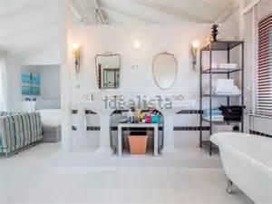 bimba bose casa la casa de bimba bos 233 en madrid se pone a la venta chic