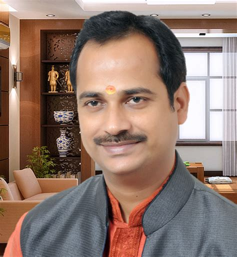 astrologer  astrologer  india famous astrologer indian astrology