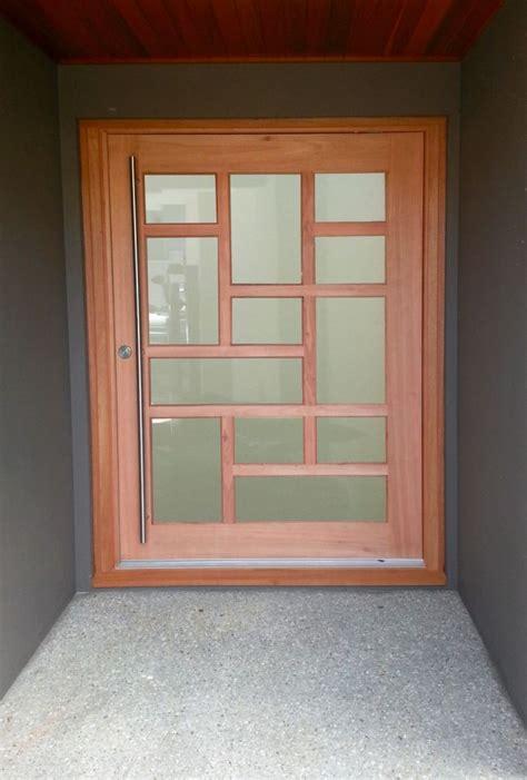 glass external doors perth 29 best pivot doors images on pivot doors