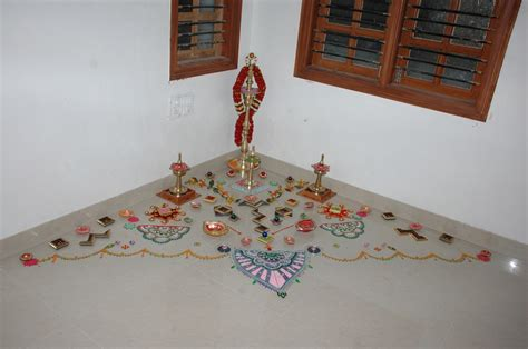 decorate pictures house warming chittara